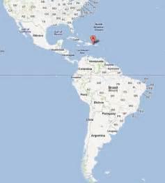 Turismo alrededor del mundo punta cana rep 250 blica dominicana