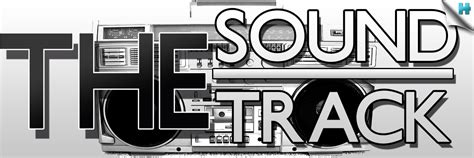 house music in sa house music south africa the soundtrack house music south africa