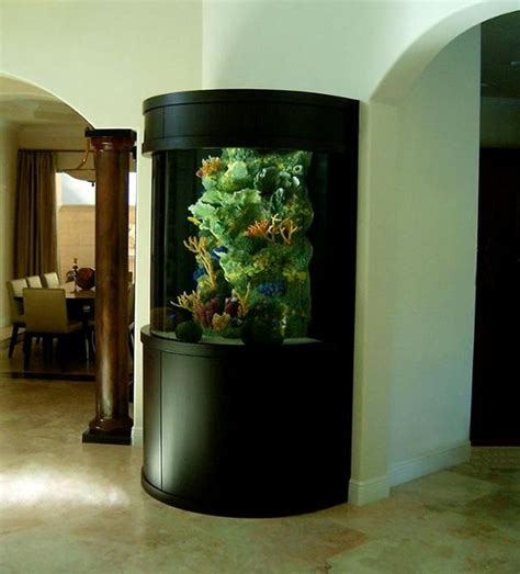 feng shui aquarium in living room feng shui for room with aquarium 25 interior decorating ideas to feng shui for wealth