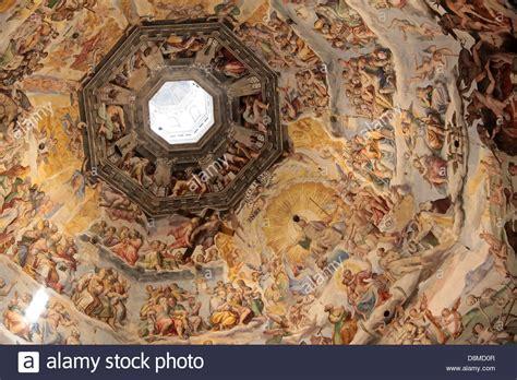 santa in fiore brunelleschi dome cathedral of santa fiore