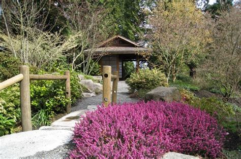 Gardens Bellevue by 37 Summery Things To Do In Seattle You Didn T Existed