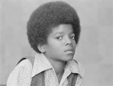 michael jackson biography from childhood people with sad eyes page 2 lipstick alley