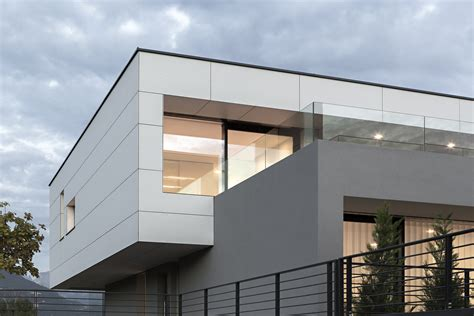house m by monovolume architecture design gallery of m2 house monovolume architecture design 15