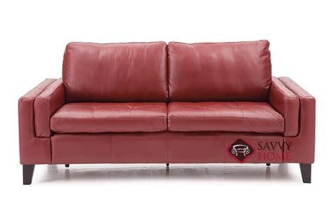 palliser leather loveseat wynona leather loveseat by palliser is fully customizable