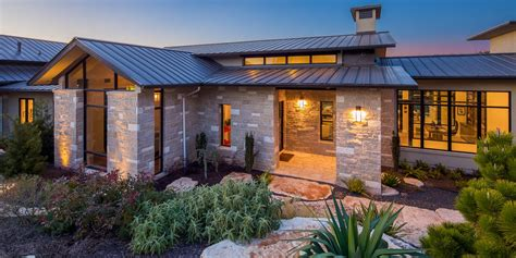 metropolitan home metropolitan custom homes luxury home builders in austin