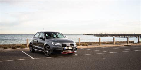 Audi A1 Sportback S Line Review by 2015 Audi A1 Sportback Review 1 8 Tfsi S Line Caradvice