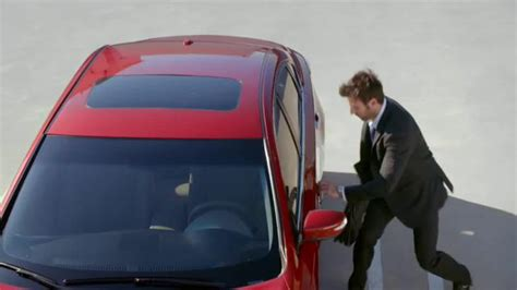 blond guy in the cadillac commercial 2014 cadillac elr cadillac 2014 commercial actor blonde cadillac