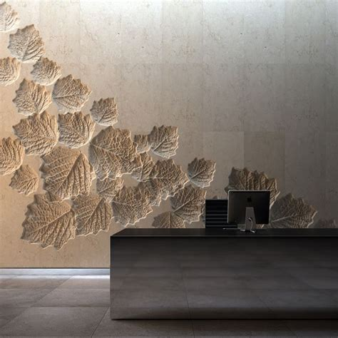 design pattern feature types receptions concrete walls and patterns on pinterest