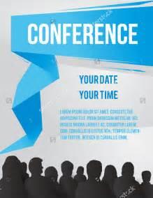 seminar announcement template 12 meeting invitation templates free sle exle