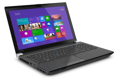 toshiba reveals 4k ultra hd notebooks new chromebook digital trends