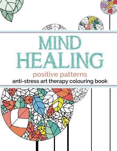 calming therapy anti stress coloring book 72 best relax de stress images on