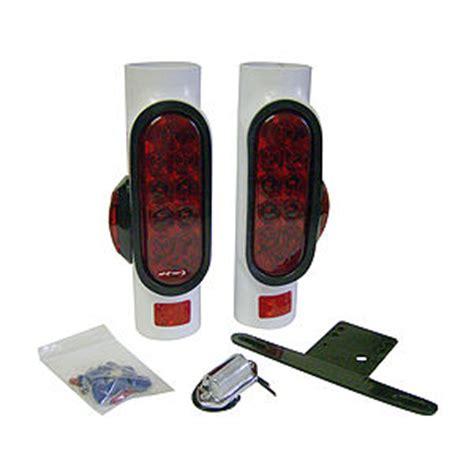 led pipe light kit led pipe light kit b s trailer