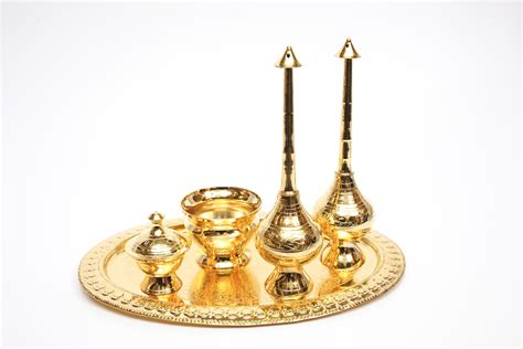 buy gold plated paneer set l in singapore
