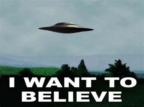I Want To Believe the x files looks more and more likely to return to tv