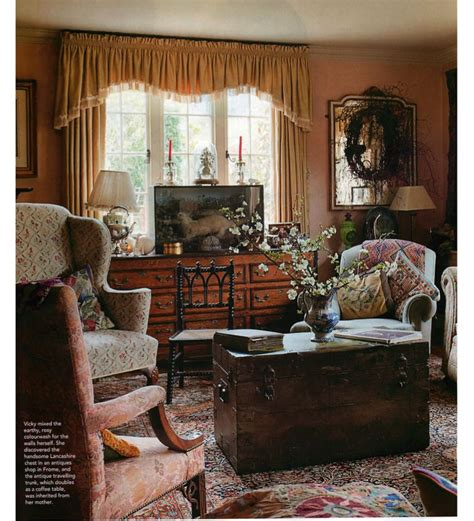 english cottage style furniture 25 best ideas about english country style on pinterest
