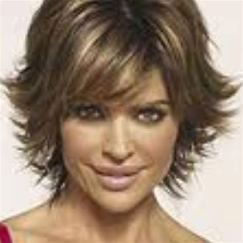 lisa rinna face shape 109 best images about exam on pinterest wedding hair