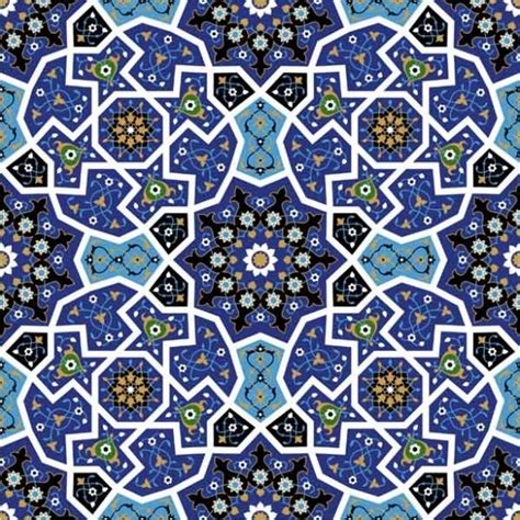 pattern in islamic art islamic art patterns car interior design