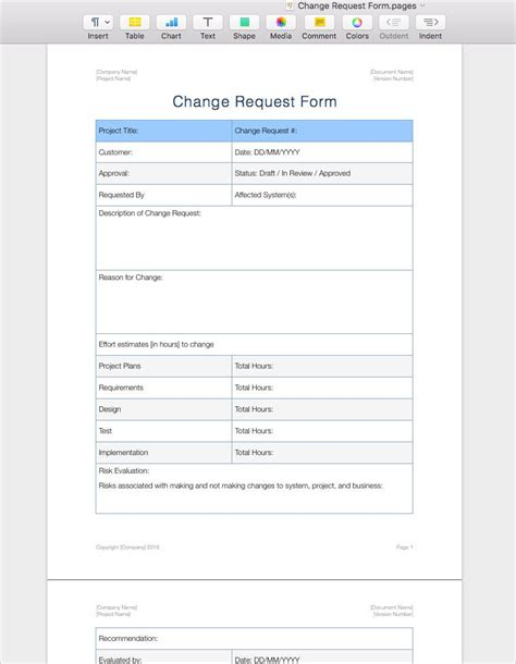 software request form irs form 433 b oic irs solutions