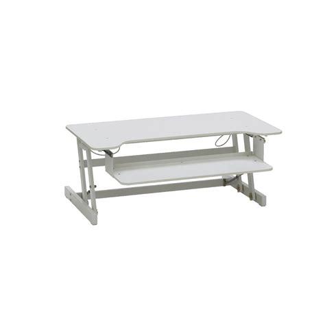 wynston sit or stand desk wynston sit or stand desk wynston sit stand desk large