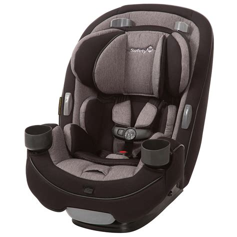 safety 1st convertible car seat safety 1st grow and go car seat review summer travel