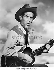 country western singer stock photos country western