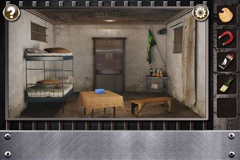 How Does The Room Work by Escape The Prison Room Android Apps On Play