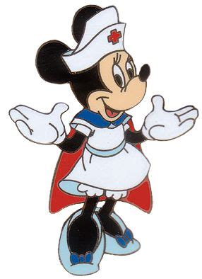 Jims Honey Minnie C Oe 2291 best images about my favorite minnie mouse on