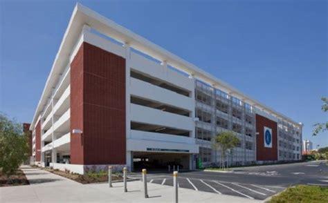 el camino college heider engineering services featured projects el