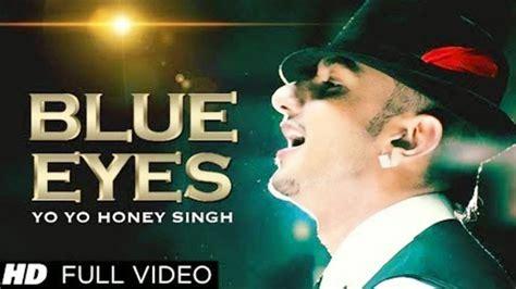 new blues songs yo yo honey sing 2014 2015 new songs mp3 songs download