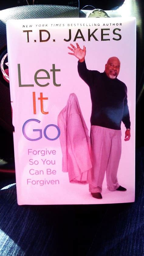 it s justuff the of letting go books 12 best images about and of the cloth on