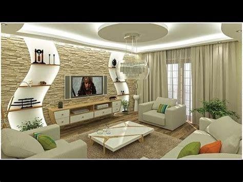 modern living room furniture design catalogue  pop ceiling  hall youtube
