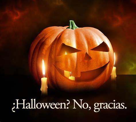 imagenes contra halloween efem 233 rides en im 225 genes acontecimientos del mundo