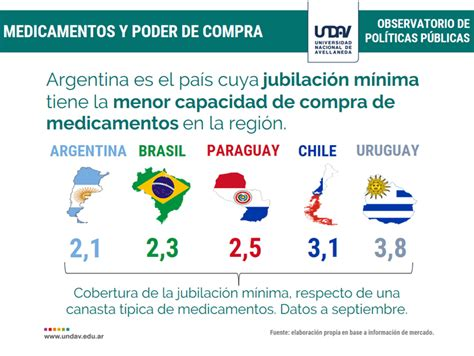 jubilacion minima argentina 2016 press report jubilacion minima en argentina 2016 requisitos de las