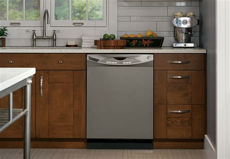 ge slate appliances ge s new slate finish joins stainless as premium appliance