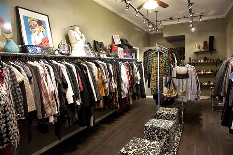 7 Best Upscale Consignment Shops by Top Consignment Shops Nyc Has To Offer For Designer Clothes