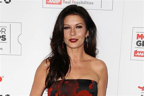 catherine zeta catherine zeta jones body measurements worldnewsinn