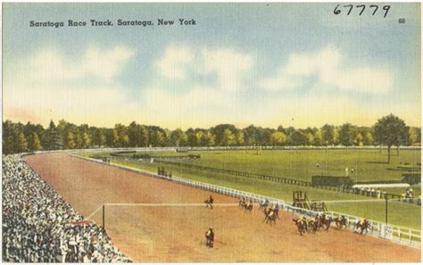 Saratoga Track Giveaways - saratoga race track schedule 2013 events calendar for