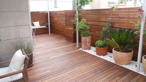 decoracion terrazas aticos fotos decoraci 243 n de terrazas y 225 ticos c 243 mo reaprovecharlos