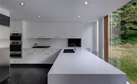 kitchen architect contemporary kitchen design all white in the kitchen