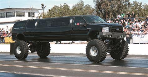 monster truck jam phoenix 100 monster truck show in phoenix az professional