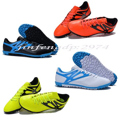 new messi shoes image gallery messi shoes 2015