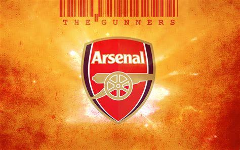 arsenal club arsenal football club wallpaper arsenalfootballclub no1