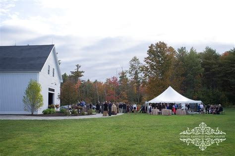 Genesis Farms Maine Detox by Photo Album One Stop Event Rentals
