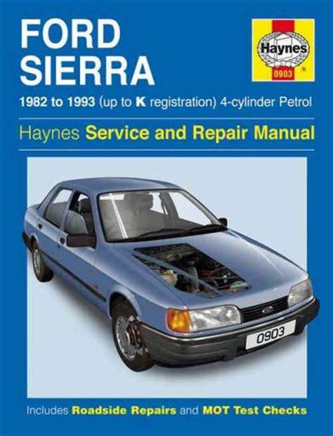 motor repair manual 1993 mercury capri user handbook honda 4 cylinder engines 1993 honda free engine image for user manual download