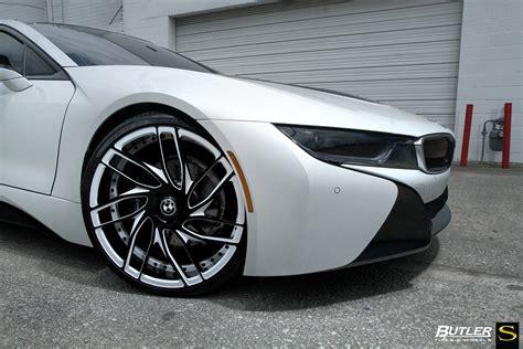 tires for bmw bmw i8 savini wheels
