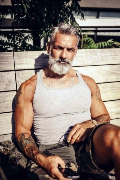 beard styles 50 latest beard styling ideas for swag