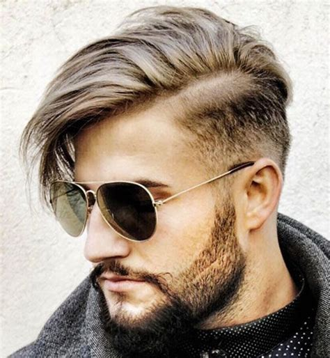 hair styles for teen boys long on top short on sides 25 best teen boy haircuts ideas on pinterest haircuts