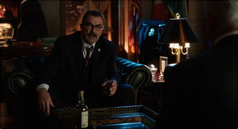 blue bloods tv tonight blue bloods sneak peek frank reagan recalls the days when