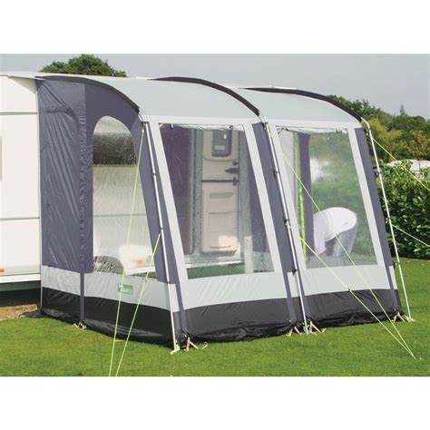 Awning For Caravans by Accessory Shop Awnings Accessories Caravan Awnings 2018