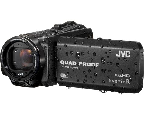 jvc everio gz rx615beu outdoor camcorder jvc deutschland